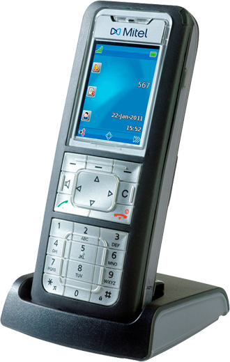 mitel-sip-dect-630d-charger-right-front