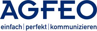 agfeo_logo